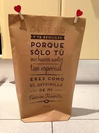 Packaging De Regalos Regalos Originales Regalos Y Regalos Baratos