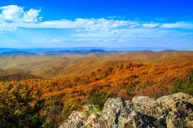 Top 10 Things To Do In Shenandoah National Park Wanderwisdom Travel