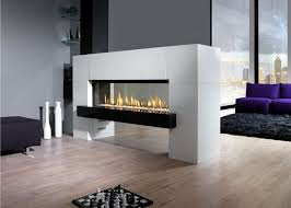 vent free gas fireplaces are they