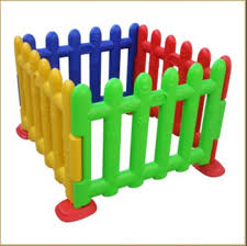 China Kaiqi Cute And Colourful Baby S Play Pen Fence Kq50129d China Outdoor Playground And Indoor Playground Price