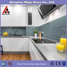 china glass kitchen backsplash glass