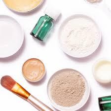 controversial cosmetics