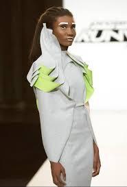 Project Runway All Stars Season 3 Mychael Knight Episode 2 Look | Fashion  pr, Fashion, Project runway
