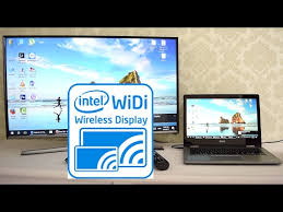 from laptop to samsung smart tv