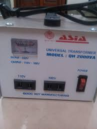 Bếp từ Nhật bãi đơn Amway E-9863J 1300W, Nồi cơm điện nhật bãi, nồi cơm điện  cao tần,loc khong khi nhat bai