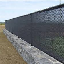 Green Or Black Fence Mesh Privacy Fencing Shade Cloth For Home Garden Buy Fencing Shade Cloth For Sale Uv Resistant Fence Shade Cloth Retractable Shade Cloth For Fence Product On Alibaba Com