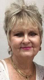 Abby Murphy Obituary - Stafford, TX