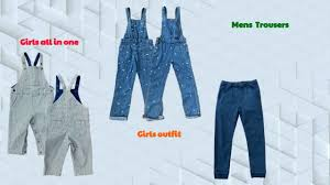 whole clothing london