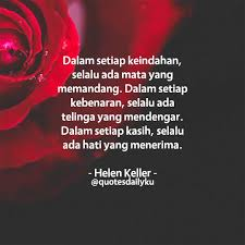 ▷ quotesdailyku • quotes daily • 🔥👌👌 always