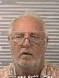 Don Williamson - Address, Phone Number, Public Records | Radaris