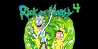 Morty Season 4, Episode 6 Full Episodes ...