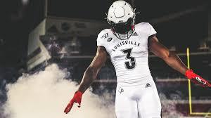 Louisville Football on Twitter ...