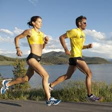 Roll Recovery Offers to Pay U.S. Marathon Trials Registration Fees ...
