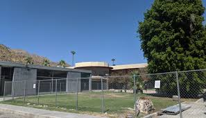Town And Country Center To Get New Life Nbc Palm Springs News Weather Traffic Breaking News