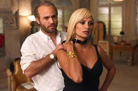 The Assassination of Gianni Versace recap: Season 2, Episode 7 | EW.com