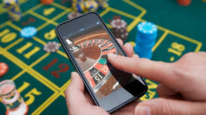 Online Gambling Sites, Online Gambling Information and Online Casino -  Complete Information of Online Gambling World and Online Casino Development