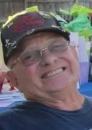 Loren Smith Obituary - Loveland, CO | Loveland Reporter-Herald