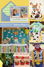 Toy Story Party Online Invitations Ideas Cumpleanos De Toy