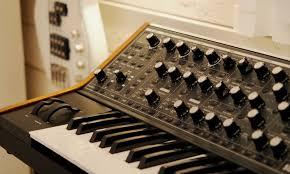 Studiohuset – Vi är en studio i Göteborg som jobbar med inspelning ...