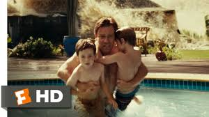 The Impossible (1/10) Movie CLIP - The Tsunami (2012) HD - YouTube