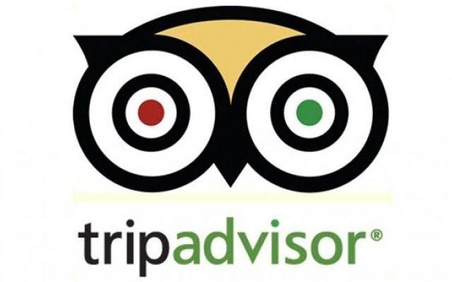 Image result for Tripadvisor