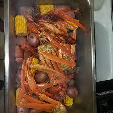 Crab Boil Recipe - Allrecipes.com ...