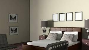 jack wills inspired bedroom bedroom