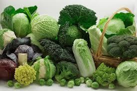 Top 15 thực phẩm kiểm soát bệnh tiểu đường tốt nhất • Hello Bacsi