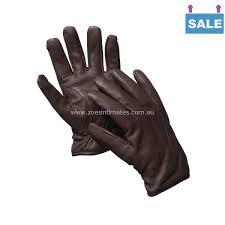 men s hestra andrew gloves mx3355cd