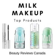 luxury makeup archives beauty reviews