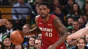Udonis Haslem returning to Miami Heat for a 17th NBA season - TSN.ca