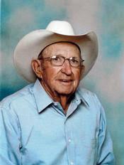 "Robert Glenn ""R G"" Morris (1925-2011) - Find A Grave Memorial"
