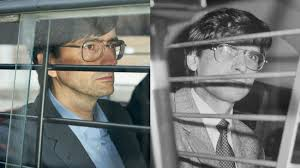 David Tennant 'relieved' Dennis Nilsen ...