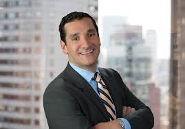 Brian R. Smith   Professionals   Arnall Golden Gregory LLP
