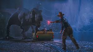 Dallas Symphony Orchestra: Constantine Kitsopoulos - Jurassic Park Film  With Live Orchestra Tickets | 30th June | Gerald R Ford Amphitheater in  Vail, Colorado