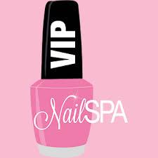 nail designs hinchinbrook vip nail spa