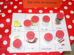 enseigner l allemand en cle maternelle
