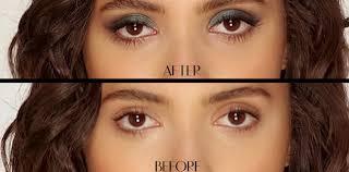 eyes to mesmerise cleopatra eye
