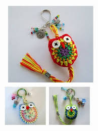 Pin by Ada Hawkins on bomboniere | Crochet animal patterns, Diy crochet,  Crochet