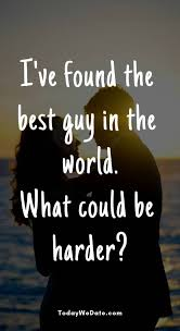 quotes for ldr 😍 long distance relationship quotes on making
