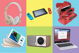 best graduation gifts 10 presents for
