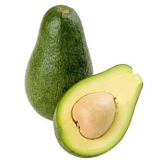 """avokado, ile ilgili görsel sonucu"""""""