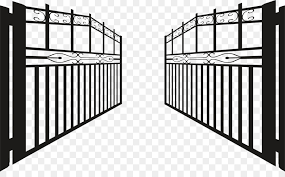 Gate Clipart Gate Transparent Free For Download On Webstockreview 2020