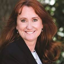 Valerie Smith, Real Estate Agent in San Francisco Bay Area - Compass
