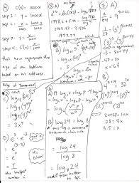 alf worksheet silent k worksheets