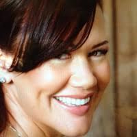 Tamra Smith - Owner - Next Level Eventing | LinkedIn
