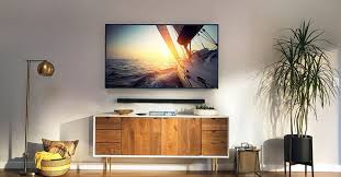 how to wall mount a tv digital trends