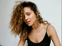 Margarita Levieva on Ageism and Playing Characters 10 Years ...