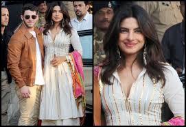 bollywood celebrities kurti styles
