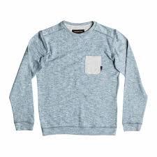 quiksilver best wave sherpa sweaters